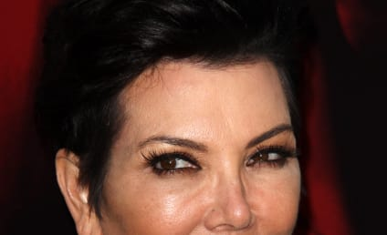 "Kris Jenner: Kourtney Kardashian is ""Hanging in There"" in Wake of Scott Disick Split"