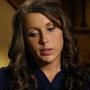 Anna Duggar: I Have So Much HOPE For Josh & Me!!