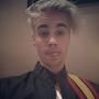 Justin Bieber Being Silly