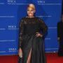 NeNe Leakes at the 2016 White House Correspondents Dinner