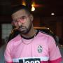 Drake Gets Robbed of $2 Million in Jewelry, FLIPS OUT on Video!