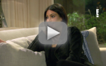 Kim Kardashian Talks Sex Change with Bruce Jenner
