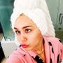 Miley Cyrus Trolls Gigi Hadid, Mocks Model on Instagram