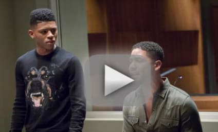 Watch Empire Online: Check Out Season 2 Episode 12!