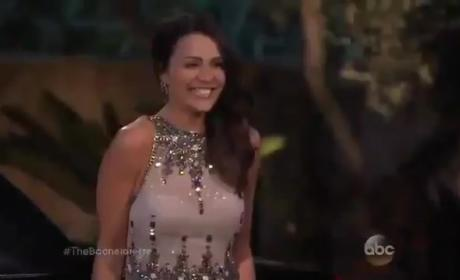 The Bachelorette Season 10 Premiere Promo