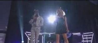 The Black Eyed Peas Billboard Music Awards Performance: Watch Now!