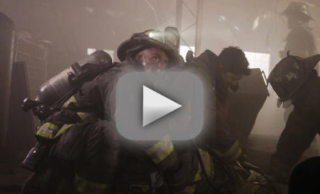 Chicago Fire Season 3 Episode 1 Recap: Who Died?