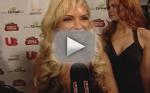 Bridget Marquardt Interview
