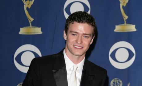 Who looked better, Justin Timberlake or Neil Patrick Harris?