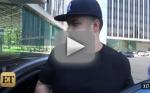 Rob Kardashian Speaks Out on Family's Reaction to His Engagement!