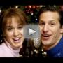 Katy Perry and Andy Samberg: Holiday Best Friends!
