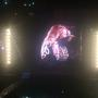 Beyonce at Citi Field