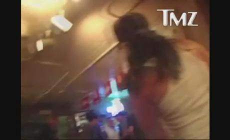 Dog Chapman Involved in Screaming Match, Racial Confrontation at Bar
