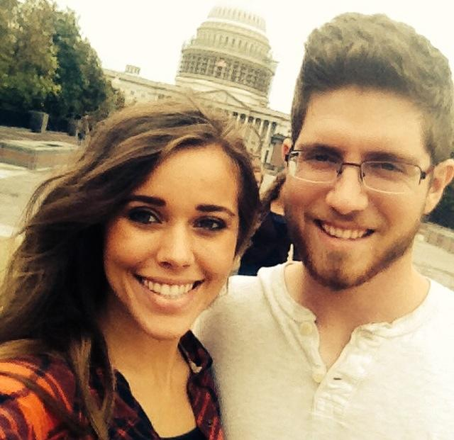 Jessa Seewald Spills Details On Overstepping Duggar Dating Rules With Ben