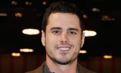 Ben Higgins Confirms Congressional Run in Colorado