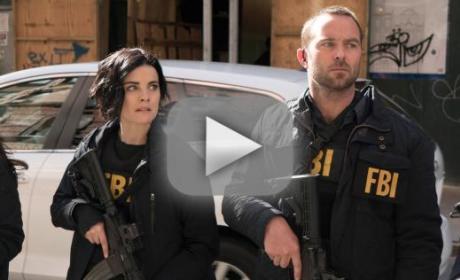 Watch Blindspot Online: Check Out Season 1 Episode 20