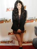 Kylie Jenner Picture
