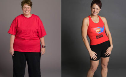 Kai Hibbard: The Biggest Loser is a Fat-Shaming Disaster!