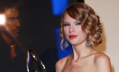 Beloved Swift