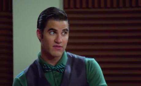 Glee Season 5 Preview: Beatles Mania, Secret Weapons & More!