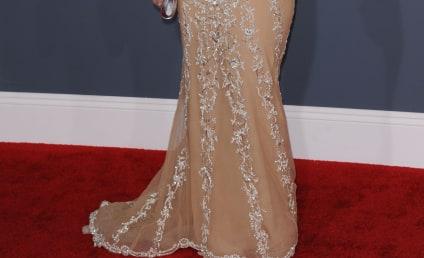 Miranda Lambert on Chris Brown: The Message He Sends is Not Okay!