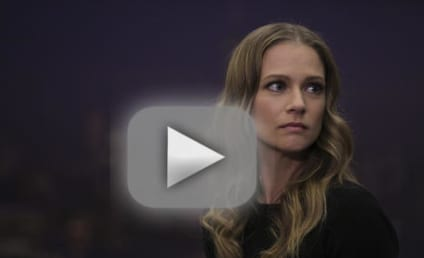 Watch Criminal Minds Online: Check Out Season 11 Episode 19!