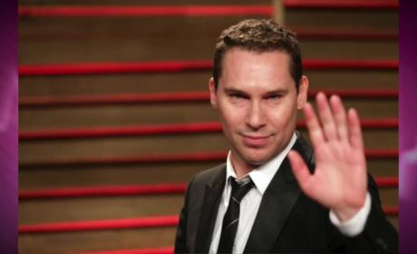 Bryan Singer Accused of Sexual Abuse
