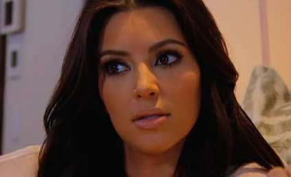 Kourtney & Kim Take New York Rekap: Kris Humphries Wants Kids! Like Right Away!