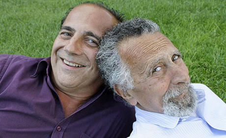 Tom Magliozzi Dies: Car Talk Host Was 77