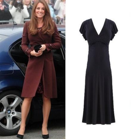 Dress Kate M
