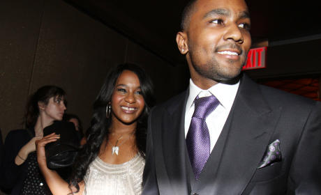 Nick Gordon: Soon to Be Arrested For Murder of Bobbi Kristina Brown?