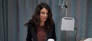 Watch The Mentalist Online: Season 6 Episode 7