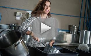The Good Wife Season 6 Episode 8 Promo