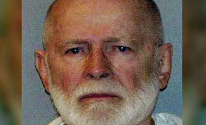 Whitey Bulger Sentenced to Life in Prison