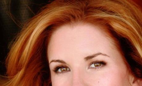 Melissa Gilbert Announces Congressional Run in Michigan