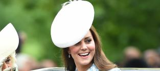 Kate Middleton: Fearful of Voicemail Leaks at Hacking Trial?