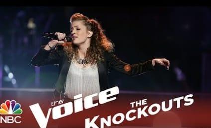The Voice Season 7 Episode 12 Recap: Who Got KO'd?