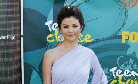 Selena Fashion