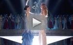 Steve Harvey Announces WRONG Miss Universe Winner: You Gotta Watch This!