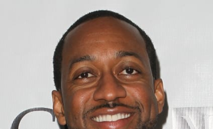 Bridget Hardy: Jaleel White is an Abusive Cheater!