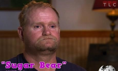 Here Comes Honey Boo Boo Recap: Sugar Bear Necessities