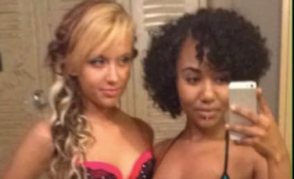Zola and Jess: Florida Stripper Story Captivates Twitter