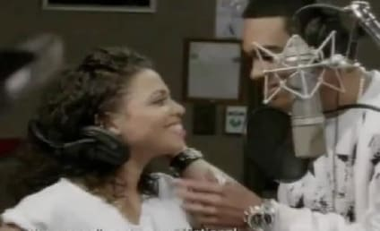 Chris Brown, Rihanna Inspire Law & Order: SVU Episode