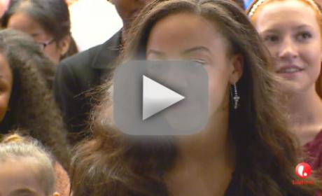 Dance Moms Season 5 Episode 17 Recap: Showdown in Steel City