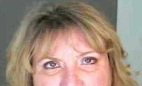 Carolyn Kesel Arrested For DWI After Getting WASTED on Vanilla Extract in N.Y. State