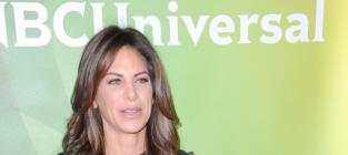 """Jillian Michaels: Rachel Frederickson Weight Loss """"Too Much"""" on The Biggest Loser"""