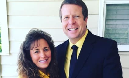 Duggar Family Continues to Offer Marriage Counseling, Fails to Understand Irony