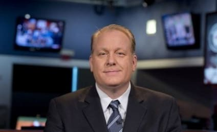 Curt Schilling: Fired by ESPN for Offensive Transgender Meme