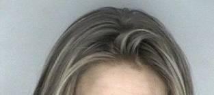 Jessica Sierra Sentenced to Probation
