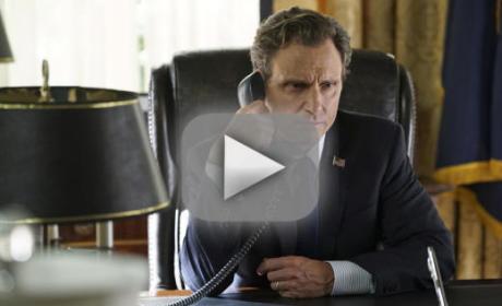 Scandal Season 5 Episode 2 Recap: The Power of Yes